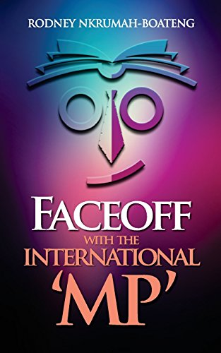 faceoff-with-the-international-mp