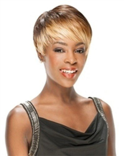 Freetress Easy styling Equal Synthetic Wig Petite Size - Aggie-1