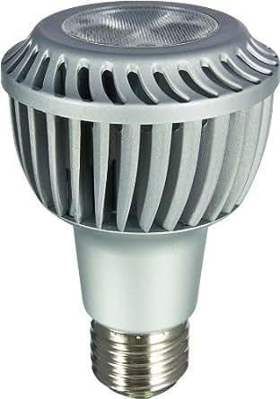 General Electric GEE062582 Ampoule LED Réflecteur E27 R63 7 W Dimmable