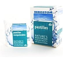 Xerostom Boca Seca Comprimidos 30 Unidades
