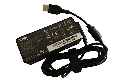 Chargeur pour Lenovo IdeaPad 45w S21E G40 G50 Yoga 11 11S 300 300s Yoga 500 Yoga 2 ADLX45NDC3A...
