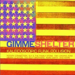 special-funk-selection-cd-compilation-12-titel-diverse-knstler-rotary-connection-i-am-the-black-gold