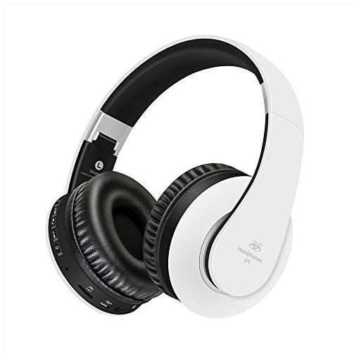 Cuffie Bluetooth Wireless Senza Fili caf55d1ec578
