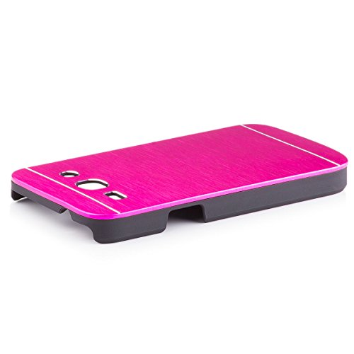 icues-apple-iphone-6-6s-plus-birds-eye-privacy-panzerglas-blanco-protector-de-pantalla-de-cristal-re