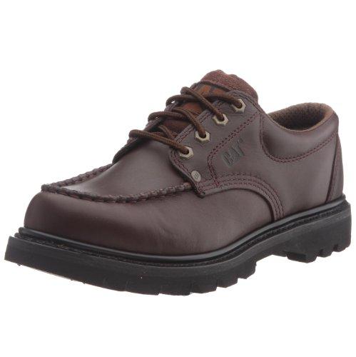 caterpillar-fenton-chaussures-de-ville-homme-marron-moondance-44-eu