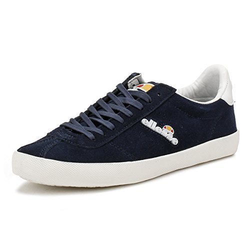 ellesse Shfu0286, Sneakers Basses Homme