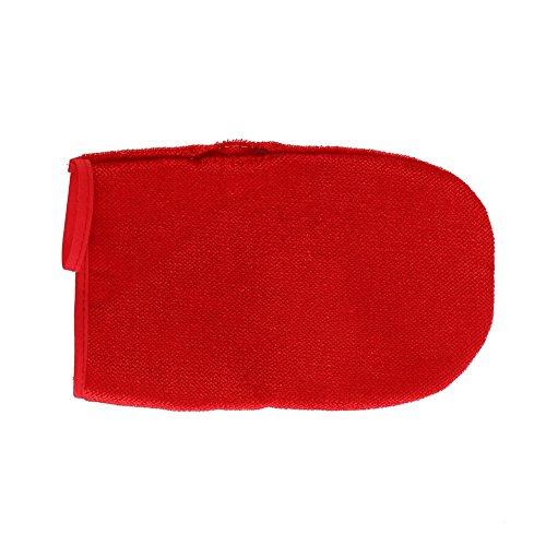 patgoal-ramasse-poils-chien-gants-de-cheveux-vetements-poussiere-brosse-sticky-brosses-dispositif-de