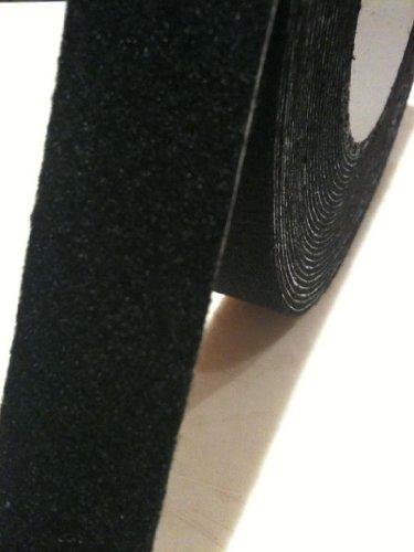 Preisvergleich Produktbild Selbstklebendes Filz Klebeband 25mm x 10m Anti Quietsch und Kratz Band