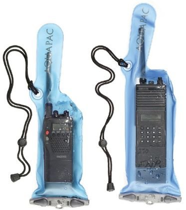 aquapac-100-waterproof-vhf-classic-case-large