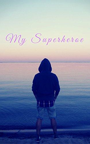 Mi Superhéroe