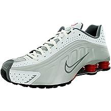 wholesale dealer da0a5 113a4 NIKE Chaussures de Formation Shox R4 Sport