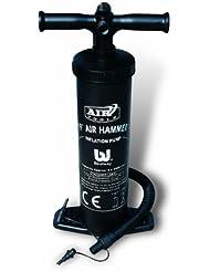Bestway Luftpumpe Doppelhubkolben Air Hammer, 48 cm, 62030B-01