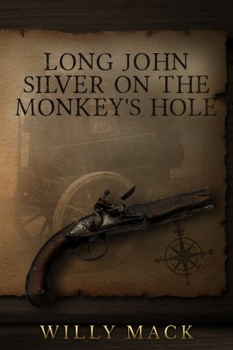 long-john-silver-on-the-monkeys-hole