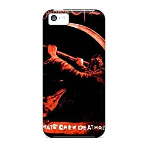 5c Perfect Case For Iphone - OUMGWZG5077JVDsd Case Cover Skin