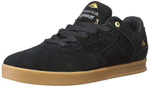 emerica-the-reynolds-low-zapatillas-de-skateboarding-para-hombre-negro-noir-black-gum-964-41