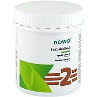 MASSAGE SALBE 2 ROEWO, 550 ml