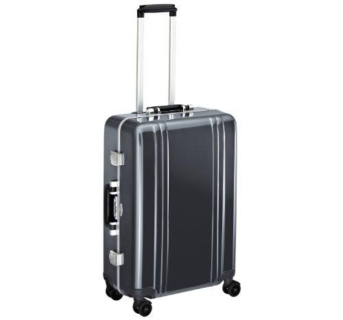 zero-halliburton-maleta-metal-oscuro-negro-zrf24-gm