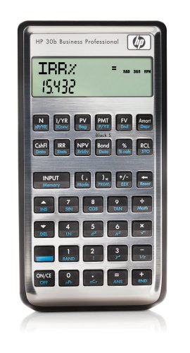 hewlett-packard-hp30b-business-professional-calculatrice-financiere-import-royaume-uni