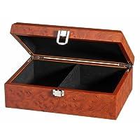 Philos-4630-Schachfigurenbox-180x120x83-mm-Aufbewahrungsbox
