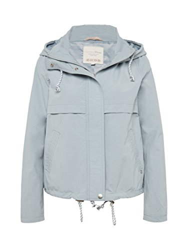 TOM TAILOR Denim Damen Jacke Anorak Jacket Original