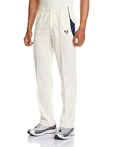 SG-Premium-Cricket-TrouserWhite