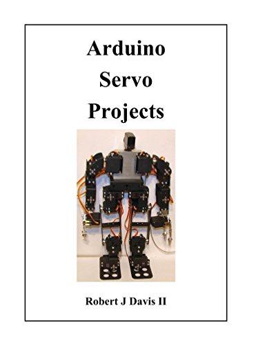 Raspberry Pi Mechatronics Projects HOTSH T