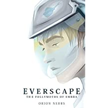 Everscape: The Follymoths of Embra