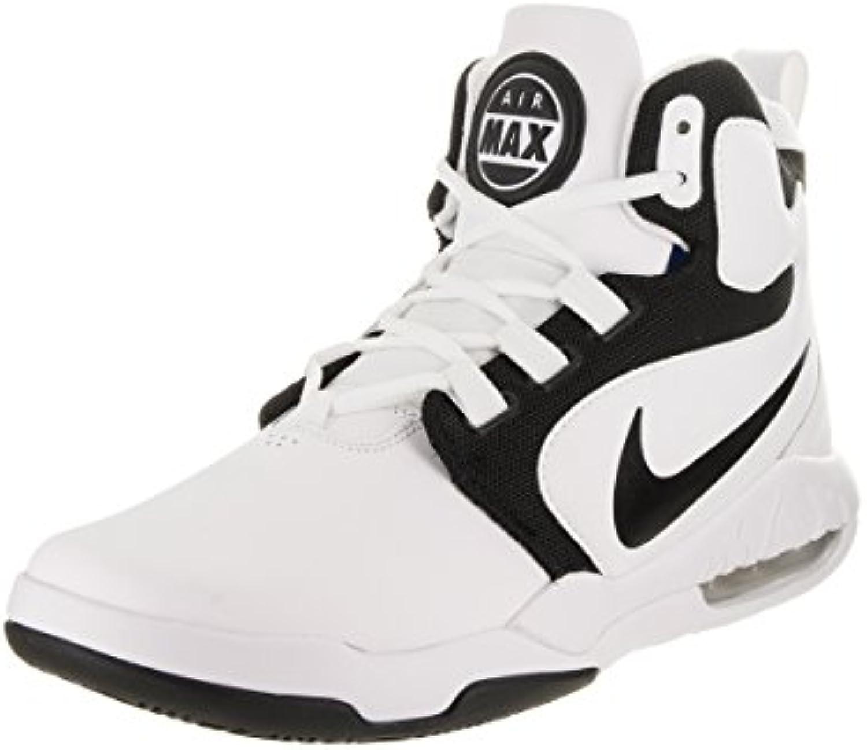Nike Men's Air Conversion Basketball Shoe