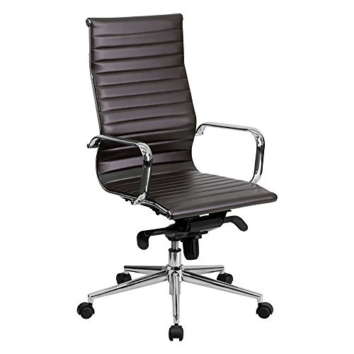 flash-furniture-high-back-brown-ribbed-upholstered-leather-executive-office-chair-by-flash-furniture