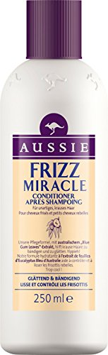 aussie-frizz-milagro-champu-cabello-despues-indisciplinas-250-ml