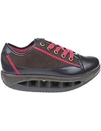 Amazon.it  dr Scholl - Includi non disponibili   Scarpe sportive   Scarpe  ... 7776497263d