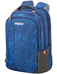 c0f97d516c American Tourister Urban Groove Backpack For 15.6