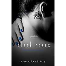 Black Roses (A Mitchell Sisters Novel) (English Edition)