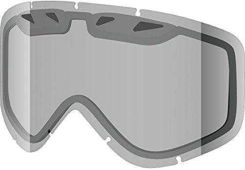 Shred Monocle DL Uni Smoke Polarized YvpP3