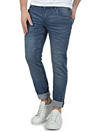 BLEND Pico - Jeans - Homme