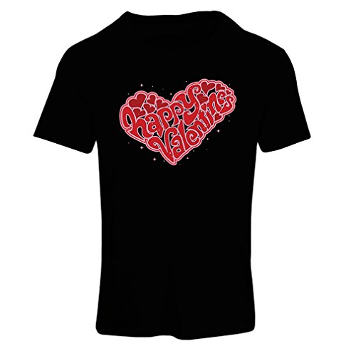 t-shirts-for-women-st-valentines-day-my-love-sexy-valentines-day-outfits-dating-gifts