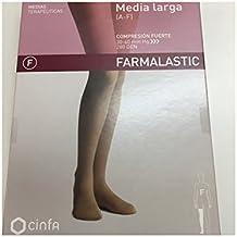 FARMALASTIC MEDIA LARGA FTE MED