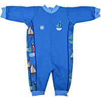 Splash About Babies Warm-in-One Wetsuit