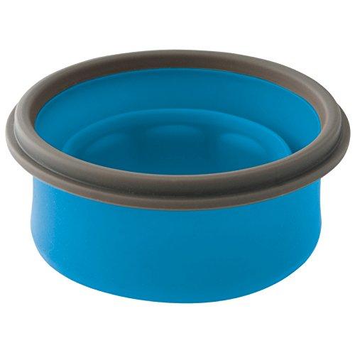 Bol de soupe diam. 13 cm Eurotrail Bleu
