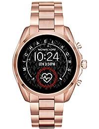 Michael Kors Smart Watch MKT5086
