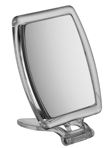 Miroir fmg grossissant - Amazon miroir grossissant ...