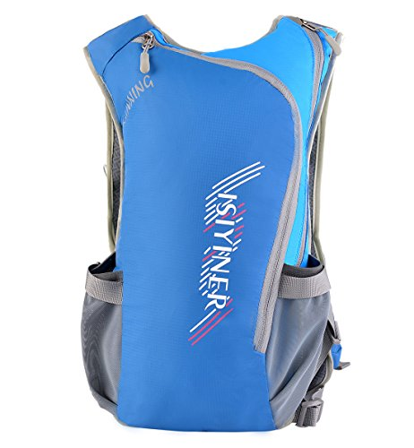 isiyiner-ultralight-wasserabweisend-fahrrad-schulter-rucksack-wasser-reisetasche-fahrradrucksack-tri