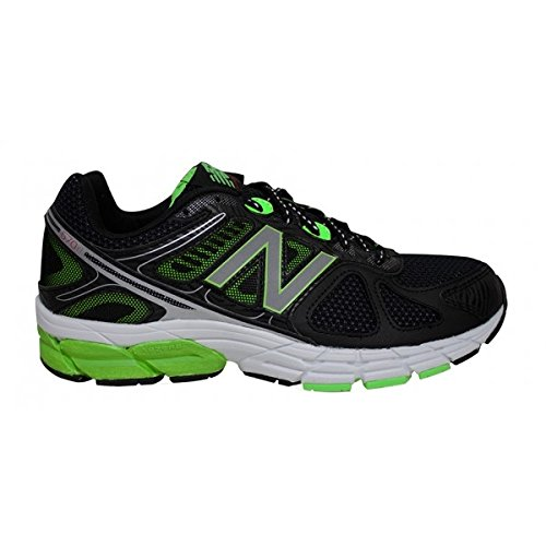 New Balance M670BG1 D, Multisports outdoor Homme