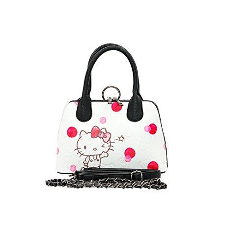 Hello Kitty - Sac à main \\
