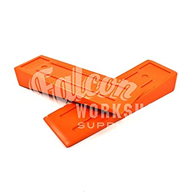 Genuine Stihl Products - Chainsaw Chain Oil Strimmer Head Line File Grease