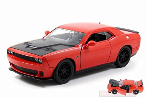 jada-toys-jada97853-dodge-challenger-srt-2015-hellcat-orange-124-die-cast-model