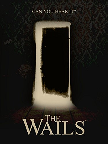 The Wails