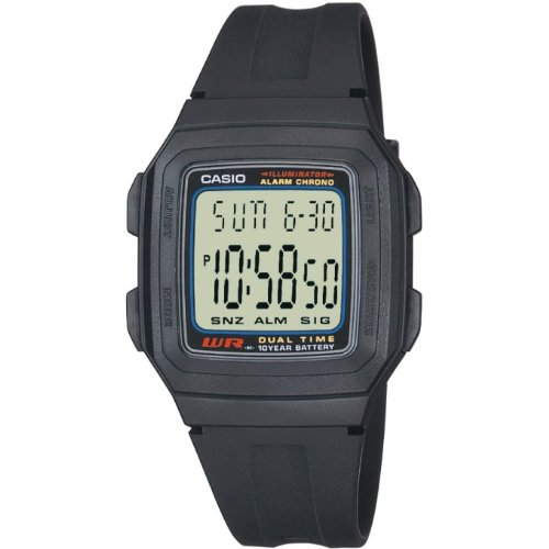 casio-f-201w-1aef-reloj-digital-de-cuarzo-para-hombre-correa-de-resina-color-negro