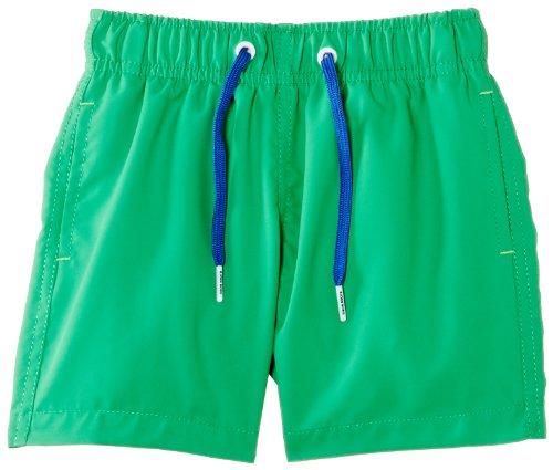 bjrn-borg-baador-ancho-para-nio-color-verde-claro-bright-green-talla-2-aos