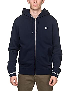 Fred Perry J2531 Maglieria / Felpe Uomo